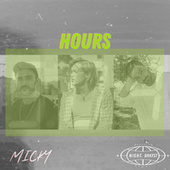 Hours by Micky
