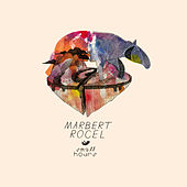 Small Hours de Marbert Rocel