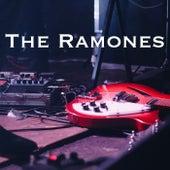 The Ramones - TV Broadcasts New York 1983. de The Ramones