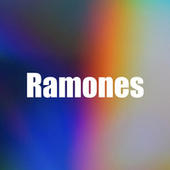 Ramones - Tonight/Letterman TV Broadcast 1982-1995. by The Ramones