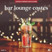 Bar Lounge Costes Vol.4 by M-Sol Project