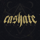 Diamonds (Cover) by Cashate