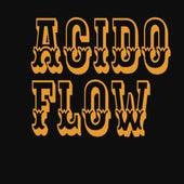Ácido Flow de Camilo