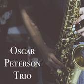 Oscar Peterson Trio - Europe 1 FM Broadcast Paris Olympia 8th May 1957. by Oscar Peterson