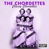 Classy Chordettes von The Chordettes