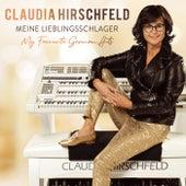 Meine Lieblingsschlager by Claudia Hirschfeld