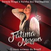 O Novo Sucesso Do Brasil von Fátima Marques