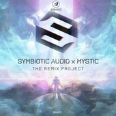 The Remix Project by Symbiotic Audio