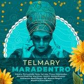 Maradentro by Telmary Díaz (1)