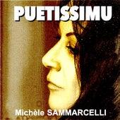 Puetissimu de Michele Sammarcelli