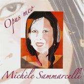 Opus meo de Michele Sammarcelli