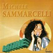 Latine de Michele Sammarcelli