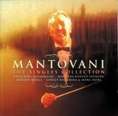 The Singles Collection von Mantovani & His Orchestra