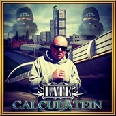 Calculatein by Late