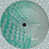 Soul Stream by Arttu