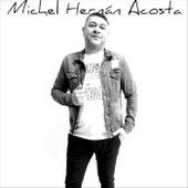 Michel Hernán Acosta de Michel Hernán Acosta