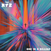 One In A Billion by Koil