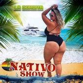 La Gordita von Nativo Show