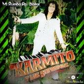Mi Rumba Pa Bailar by Karmito Y Los Supremos
