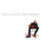 BLACK SHEEP von VZN