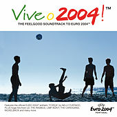 Vive o 2004! von Various Artists