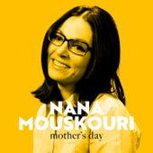 Mother's Day de Nana Mouskouri