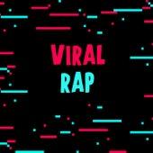 Viral Rap von Various Artists