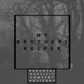 My Brothers Keeper de Rello Muzikc
