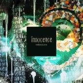 Reflections von Innocence