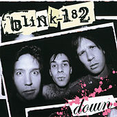 Down by blink-182