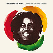 Africa Unite: The Singles Collection von Various Artists
