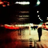 Away by Sofamusik
