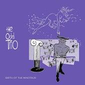 Birth of the Minotaur by The Odd Trio