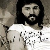 Ruff Trax de Paul Mattisson