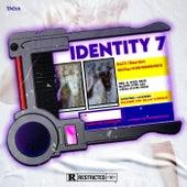 Identity 7 de Dafxck!