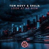 Look At Me Now by Tom Novy