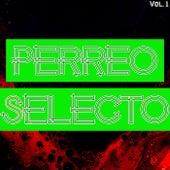 Perreo Selecto Vol. 1 de Various Artists