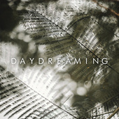 Daydreaming fra Various Artists