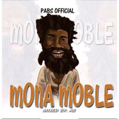 Mona Moble fra Pabs Official