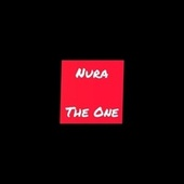The One von Nura