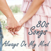 Always On My Mind - 80s Songs - Instrumental Piano by Music-Themes