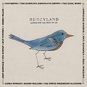 Mercyland: Hymns for the Rest of Us by Mercyland