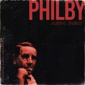 Philby by Ashred