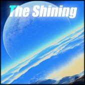 The Shining by SHADE