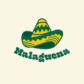 Malaguena by Mariachi Miguel Dias
