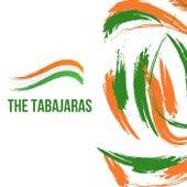 The Tabajaras by Los Indios Tabajaras