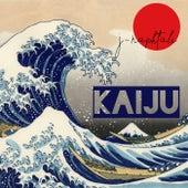 Kaiju de J-Naphtali