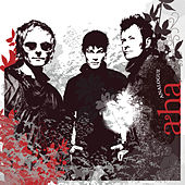 Analogue by a-ha