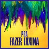 Pra Fazer Faxina de Various Artists