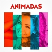 Animadas de Various Artists